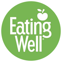 Copy of Eating Well