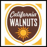 Copy of California Walnuts