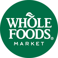 Copy of Whole Foods Market