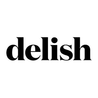 Copy of Delish