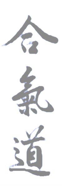 Aikido-Kanji-sidebar2.png