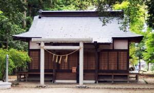 aiki-jinja-300x182.jpg