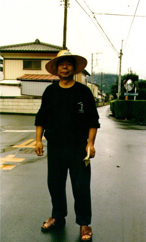 20100123_Saito_Sensei_1.jpg