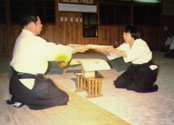 20100123_Saito_Sensei_3.jpg