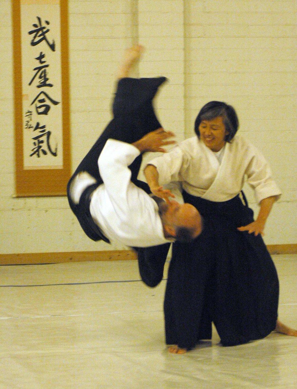 Sensei throwing Ben small.jpg