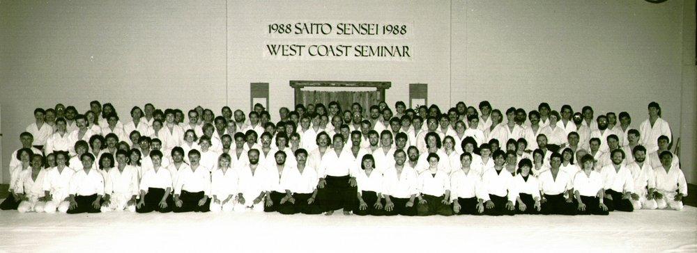 Saito Sensei 1988 jpeg 755.jpg
