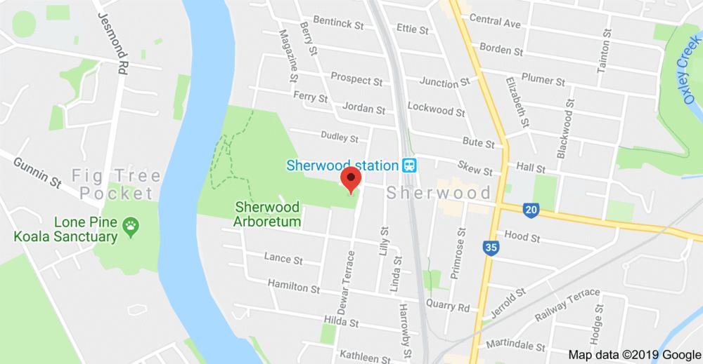 sherwood arboretum map.png