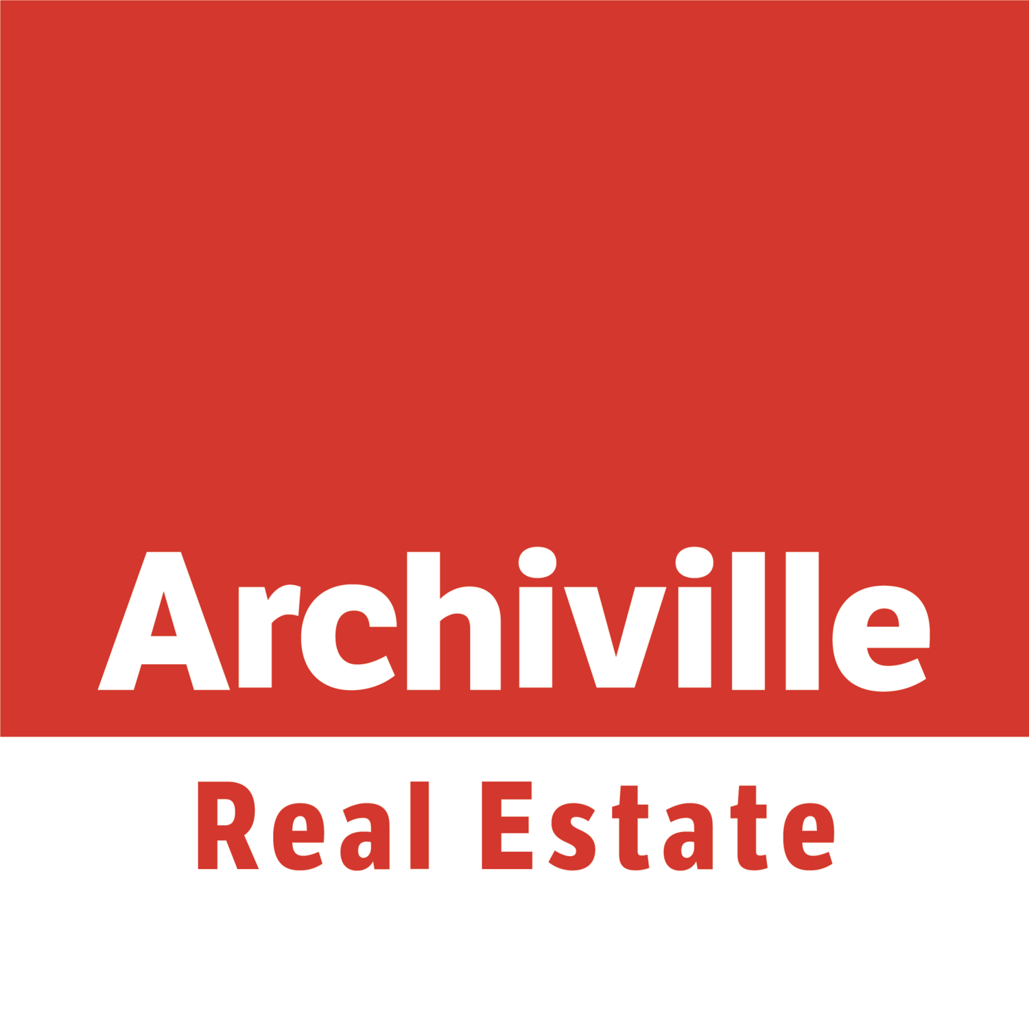 Archiville Real Estate