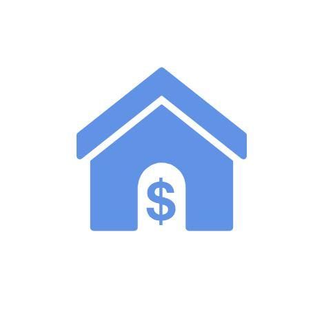 house dollar sign.JPG