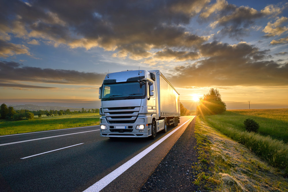 Industry specialties   •  Agri business •  Transport and logistics •  Construction •  Professional services •  Import distribution