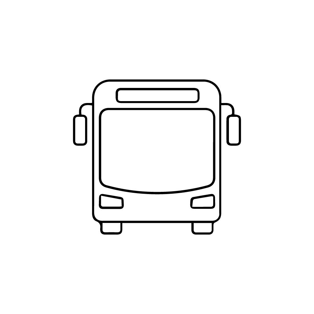 noun_Bus_1182564-02.png