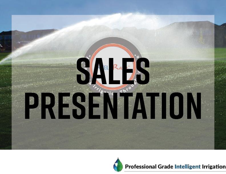 DownloadMaterial_Presentation.png