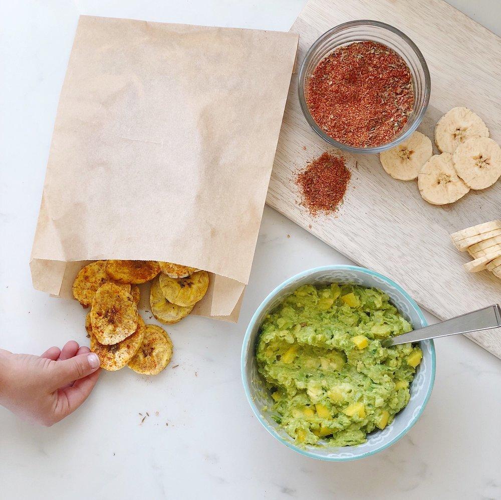 plantain chips.JPG