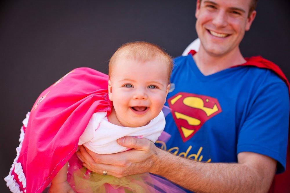 baby super hero.jpg