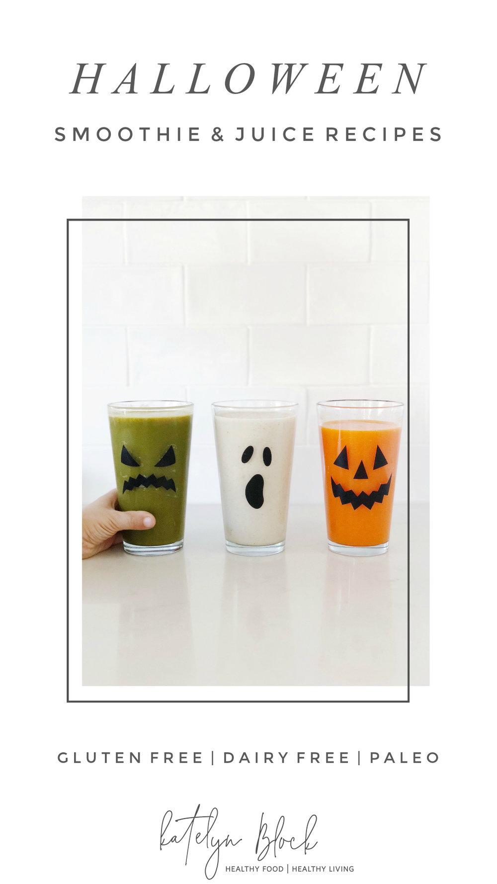 Healthy Halloween Food.jpg