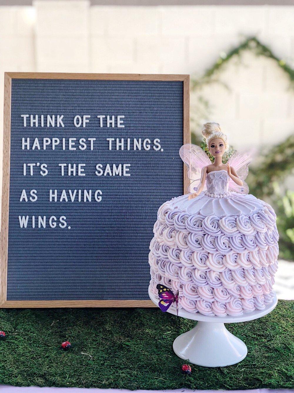 Barbie Fairy Cake.JPG