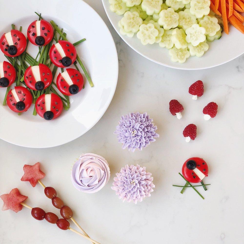 fairy party food ideas.JPG