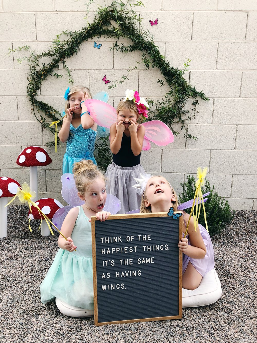 fairy party photo booth.JPG
