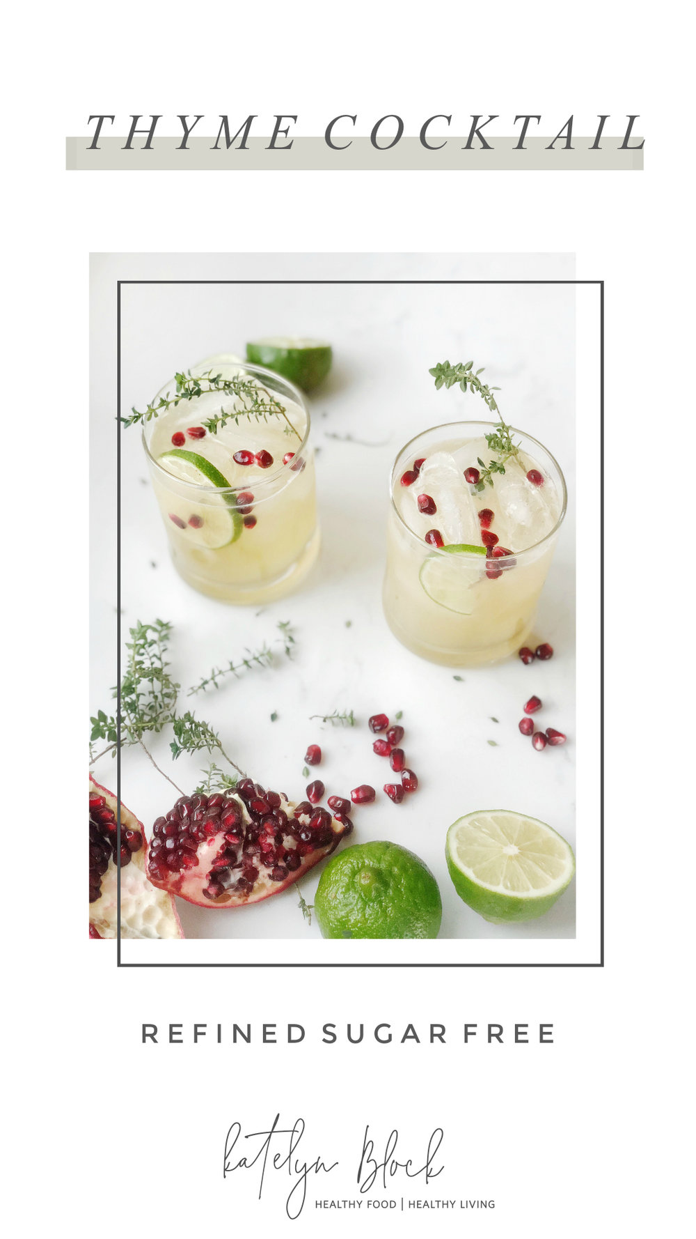 PALEO THYME WINTER COCKTAIL.jpg