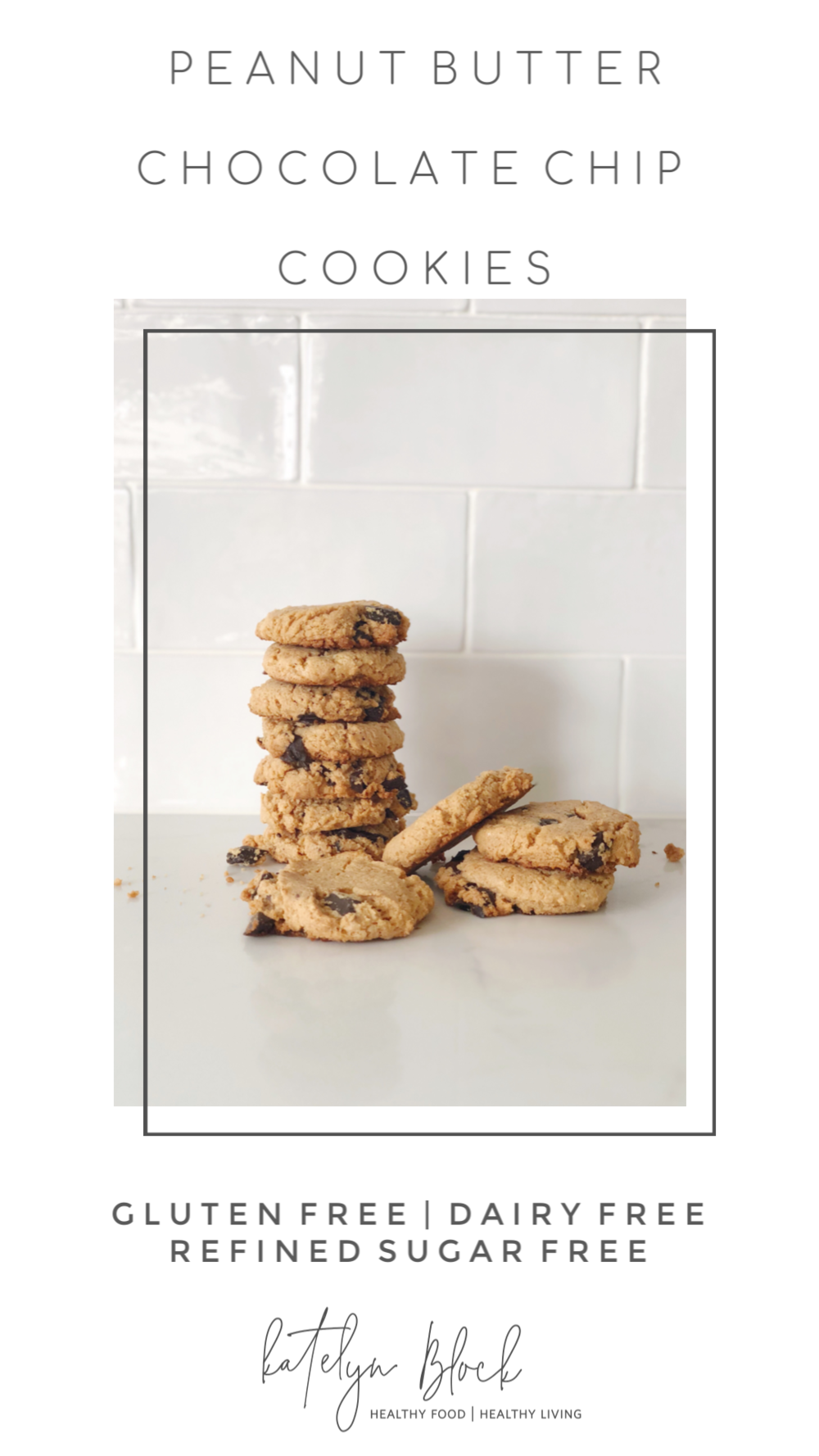 gluten free peanut butter chocolate chip cookies.png