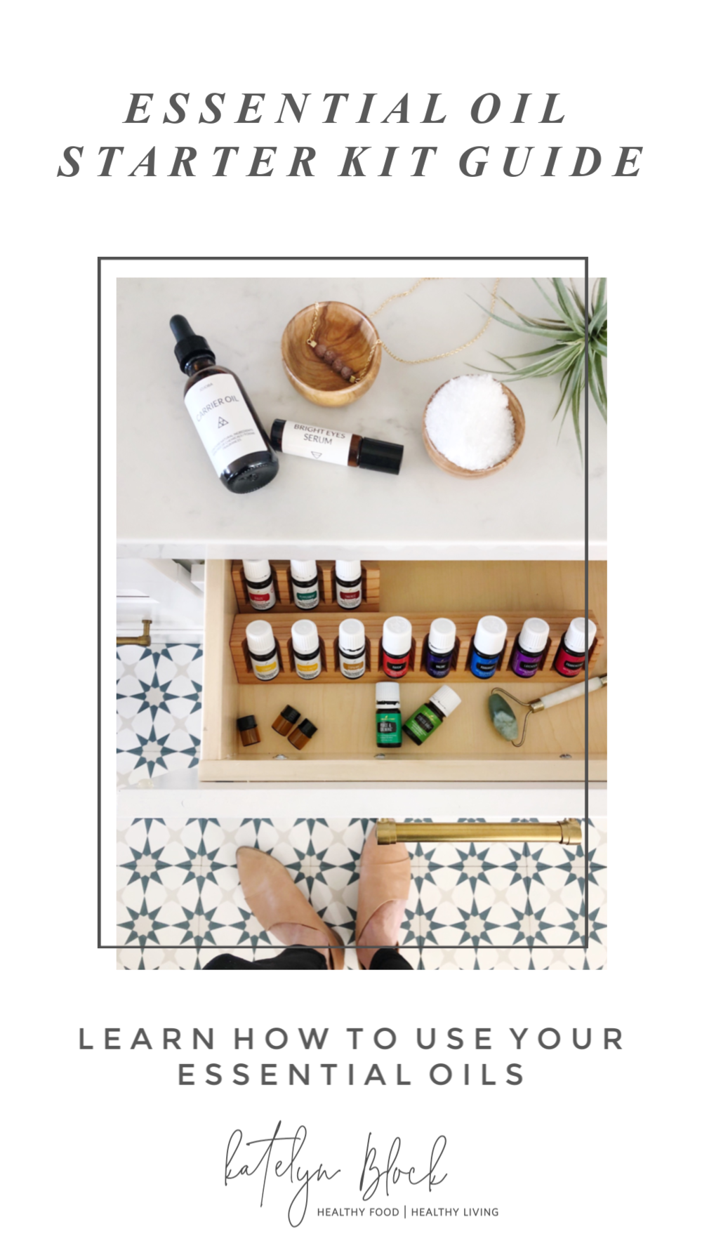 Young Living Essential Oil Starter Kit Guide.png