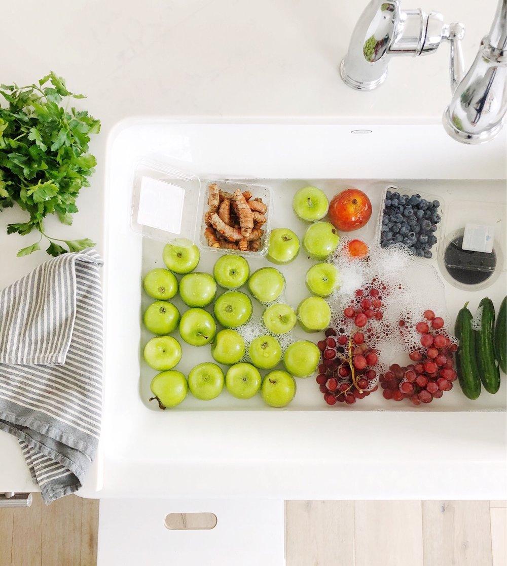 fruit and veggie wash.jpg