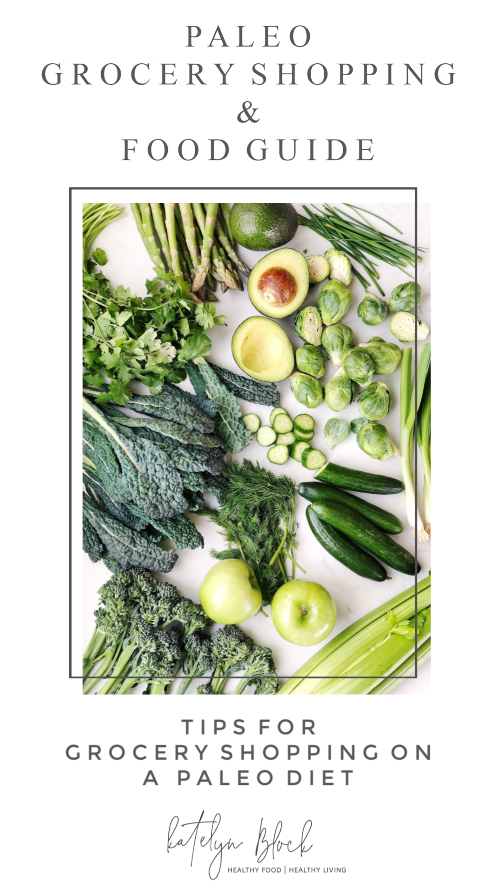 Paleo Grocery Shopping and food guide.png