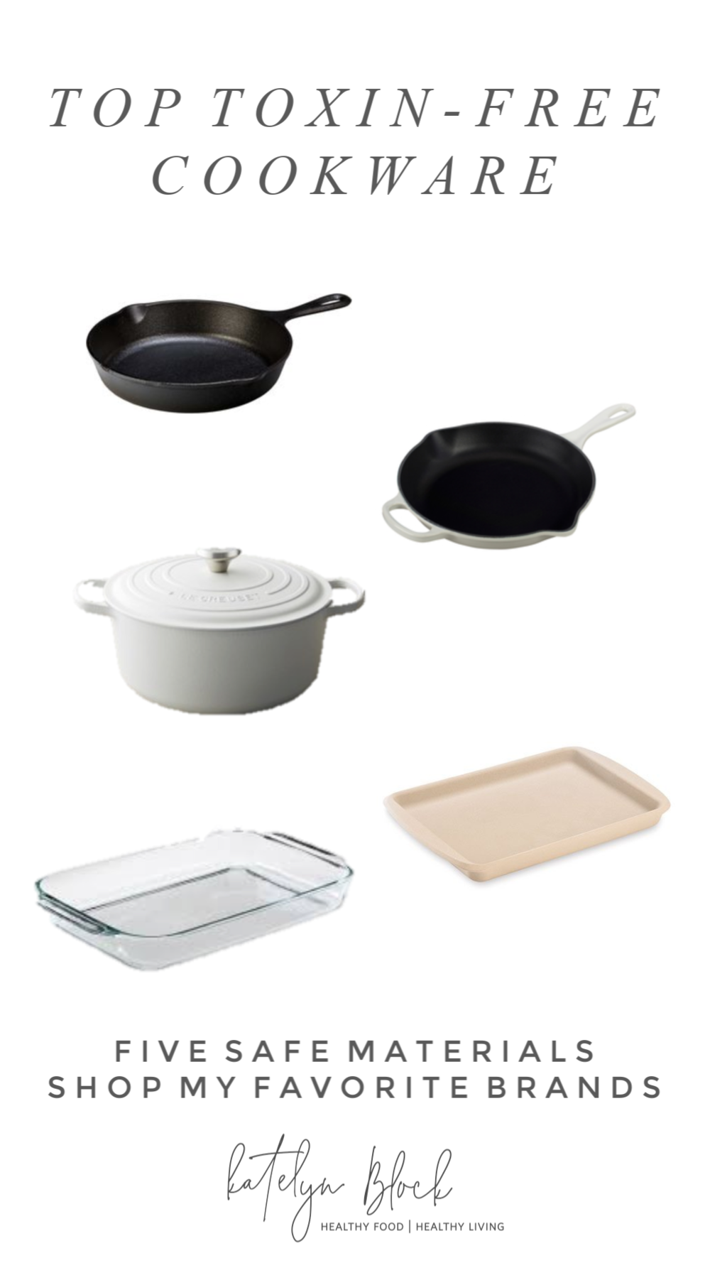 toxin Free Safe Cookware (1).png