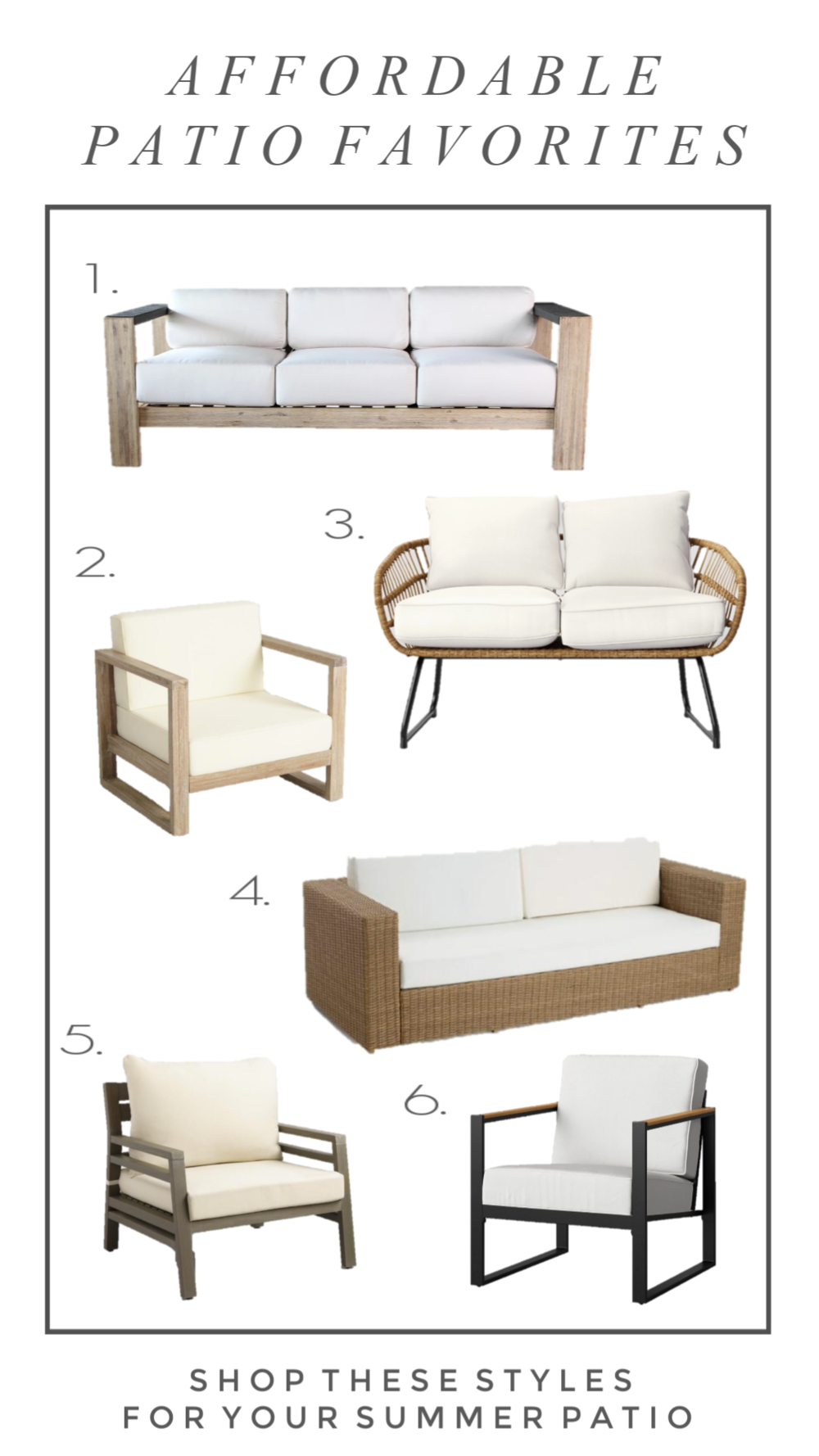 Affordable Patio Furniture Favorites.png