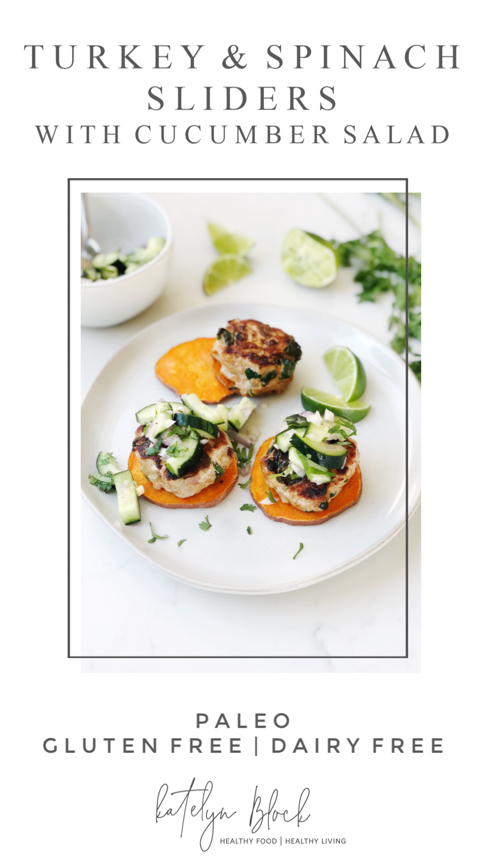 PALEO TURKEY AND SPINACH SLIDERS SWEET POTATO BUN.png