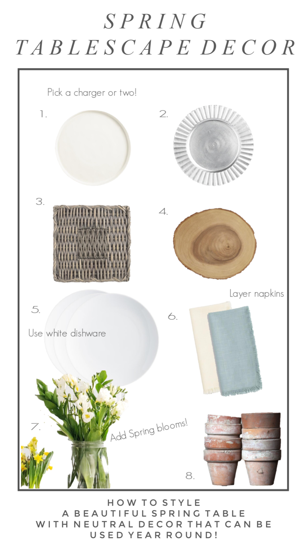 Spring Tablescape Favorites.png