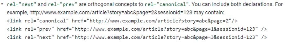 https://support.google.com/webmasters/answer/1663744?hl=en