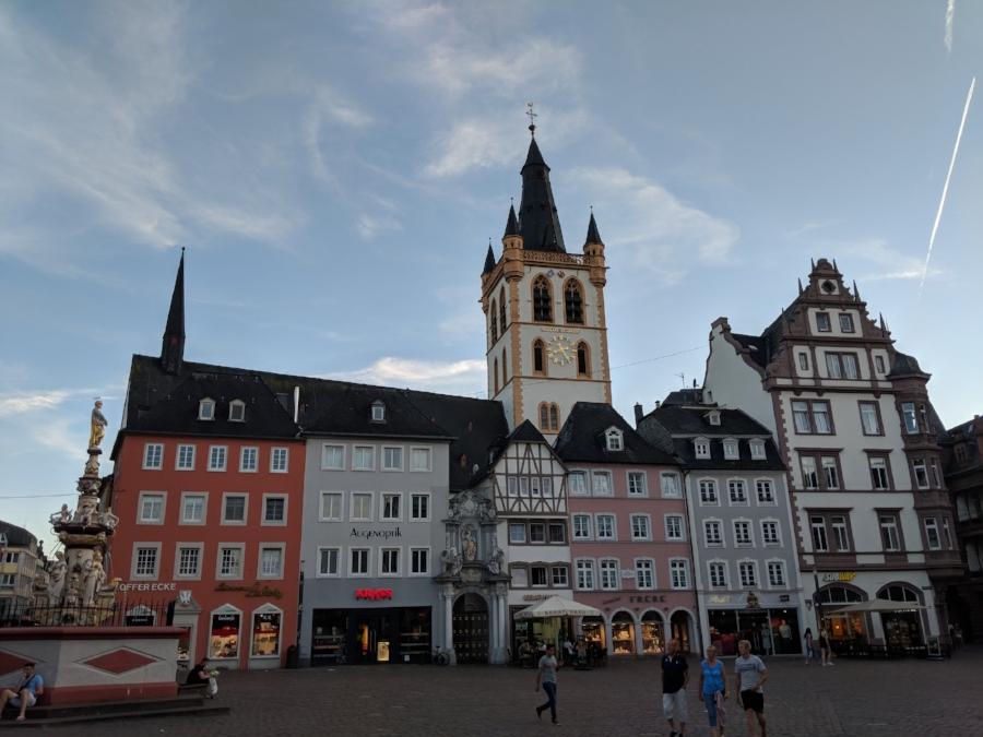 Trier Hauptmarkt Market.jpg