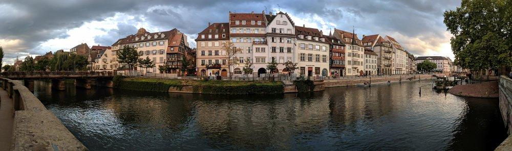 Strasbourg Canals Pano.jpg