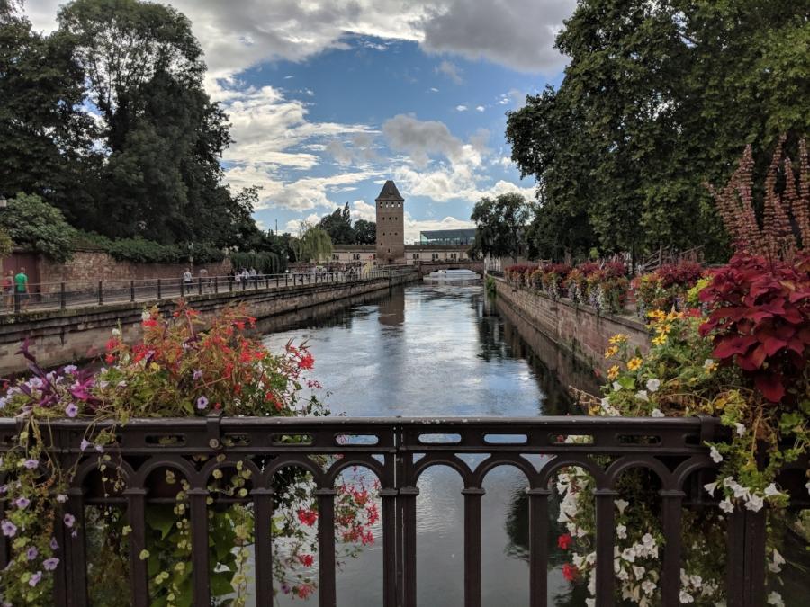 Strasbourg France.jpg