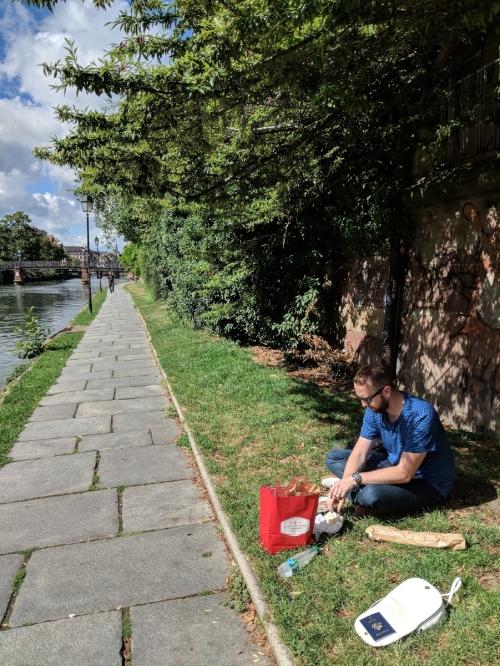 Strasbourg Picnic.jpg