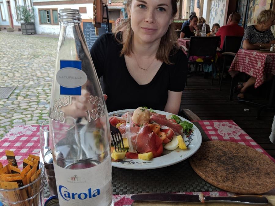 Alsatian food.jpg