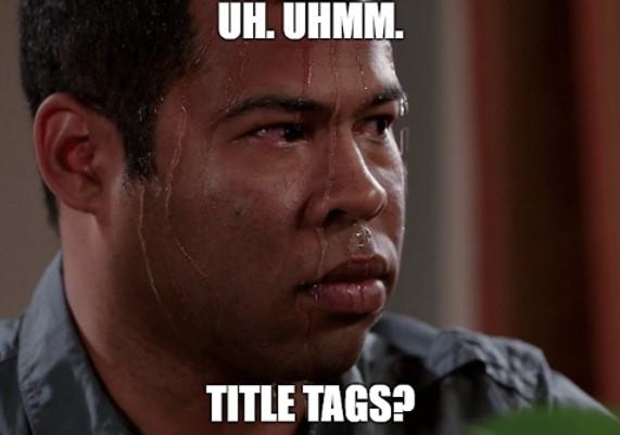 title tags.jpg