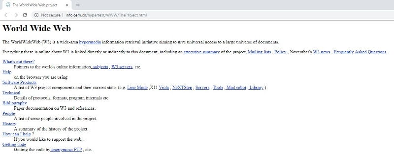 https://www.huffingtonpost.com/2012/08/06/worlds-first-website_n_1747476.html