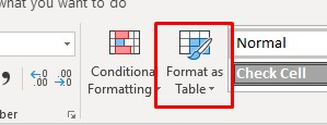 format as table.jpg