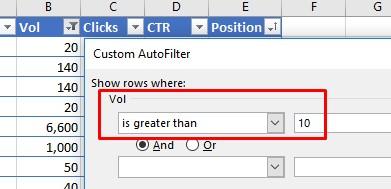 volume filter.jpg