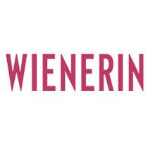 WienerinWeiss.jpg
