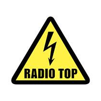 Radio top klein.jpg