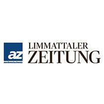Limmattaler Zeitung.jpg