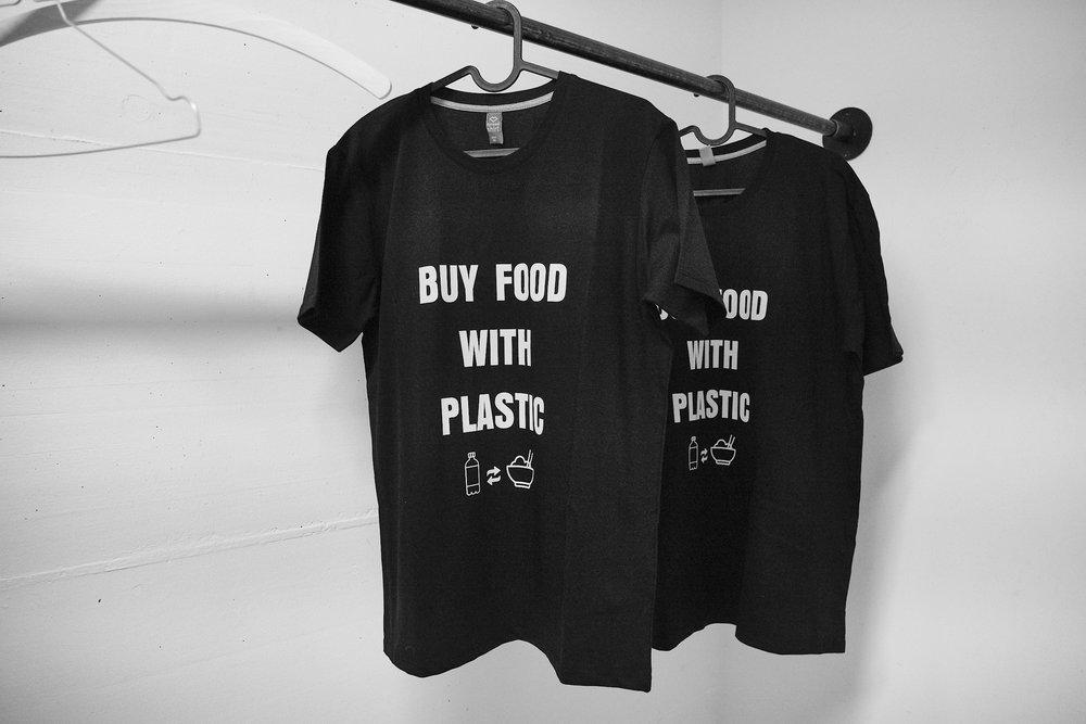 Buyfoodwithplastic_2019_20.jpg