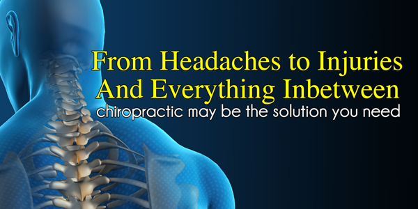 from headaches to injuries.jpg