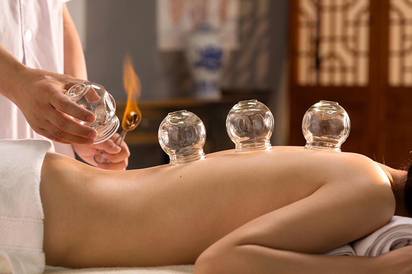 what-is-cupping-therapy fire.jpg