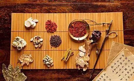chinese herbal.jpeg