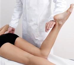 leg muscle testing.jpg