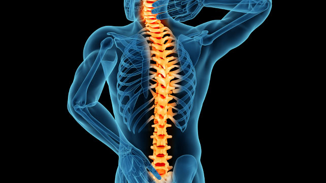 642x361-Treating_Spinal_Stenosis-Exercise_Surgery_and_More.jpg
